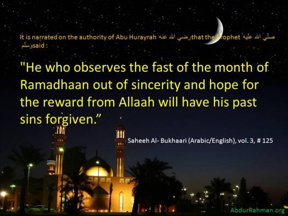 Ramadhan-Allah-Forgives-Past-Sins